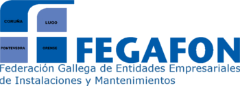 FEGAFON